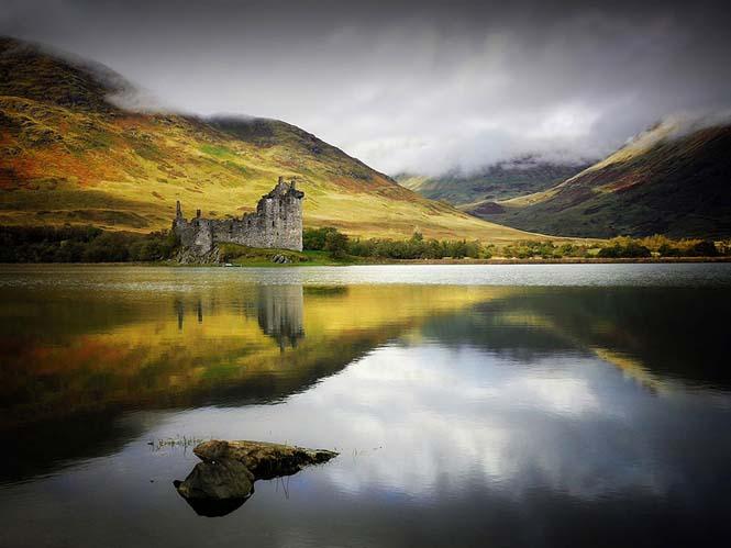 Σκωτία (2)