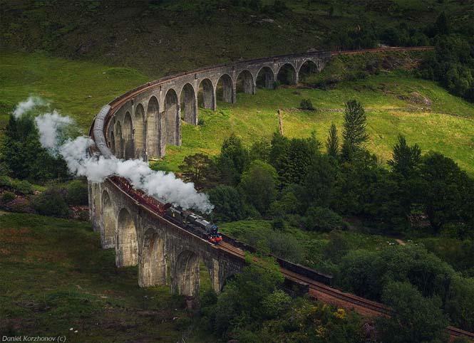 Σκωτία (3)