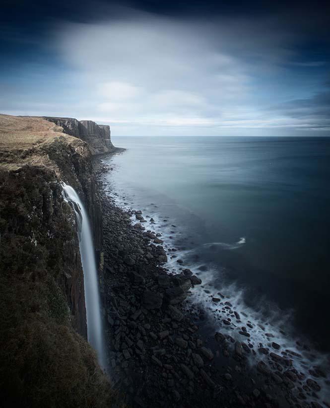 Σκωτία (4)
