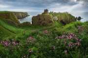 Σκωτία (5)