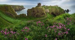 Η Σκωτία μέσα από 24 εκπληκτικές φωτογραφίες
