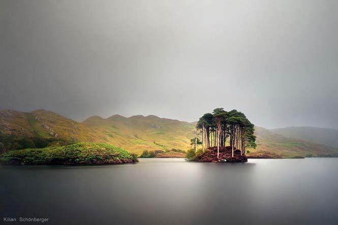 Σκωτία (6)