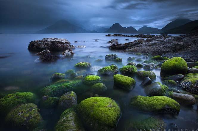 Σκωτία (9)