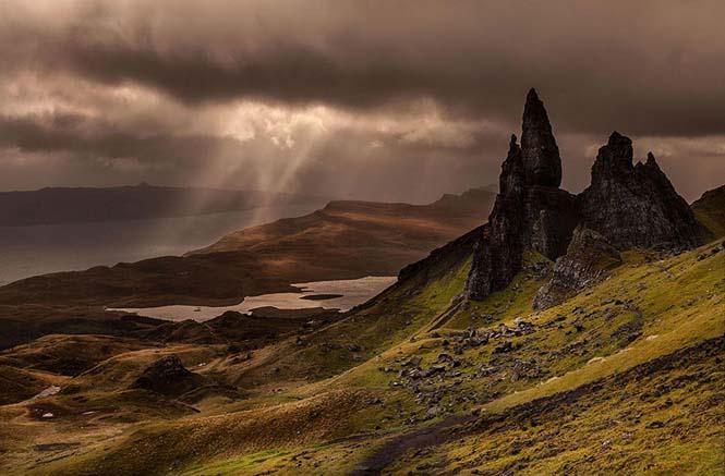 Σκωτία (10)