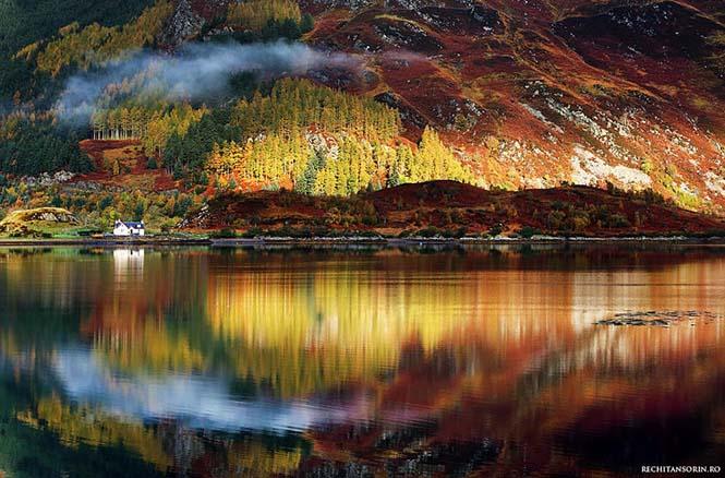 Σκωτία (11)