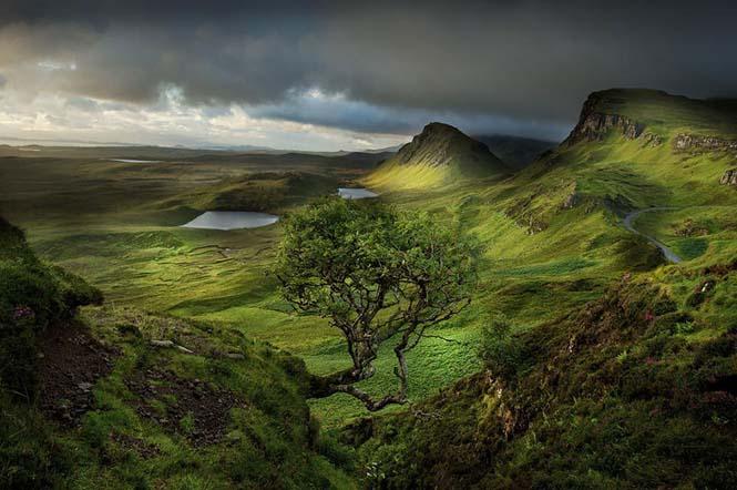 Σκωτία (12)
