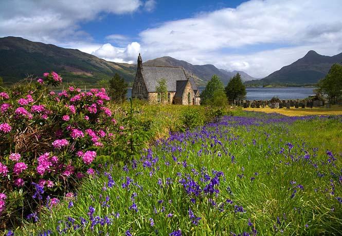 Σκωτία (14)