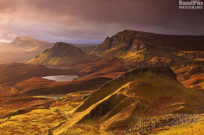 Σκωτία (16)