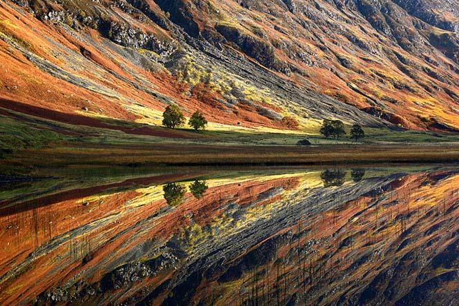 Σκωτία (17)