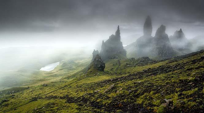 Σκωτία (21)