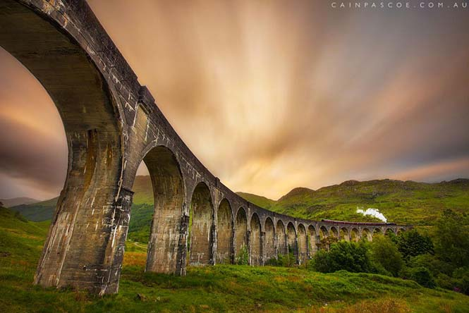 Σκωτία (23)