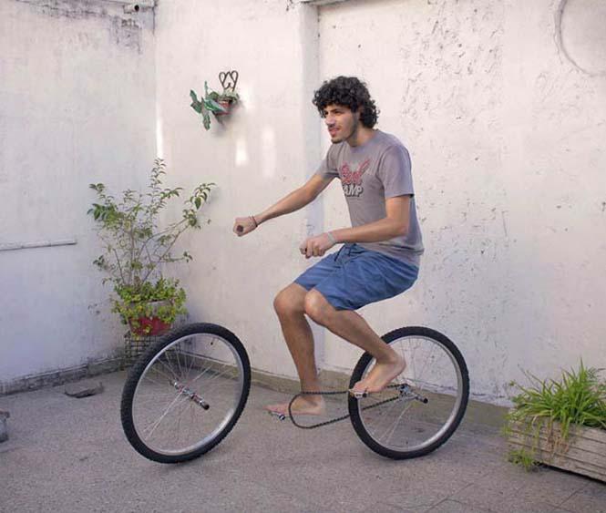 Σουρεαλιστικές φωτογραφίες από τον Martin De Pasquale (19)
