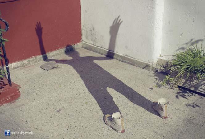 Σουρεαλιστικές φωτογραφίες από τον Martin De Pasquale (23)