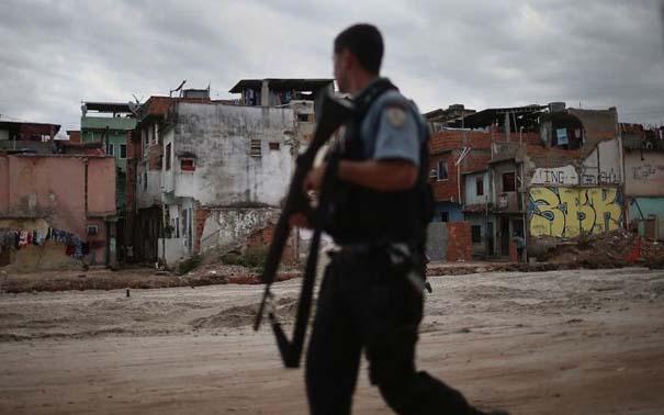 Η θλιβερή πλευρά του Μουντιάλ της Βραζιλίας (7)