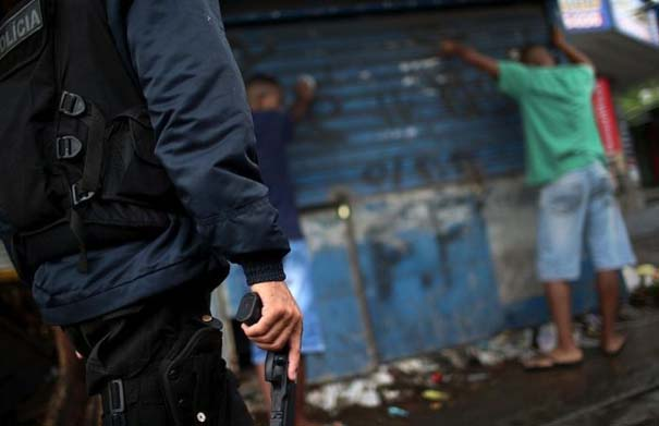 Η θλιβερή πλευρά του Μουντιάλ της Βραζιλίας (10)