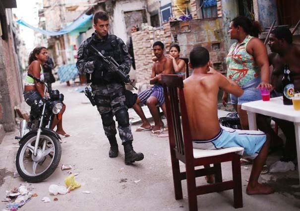 Η θλιβερή πλευρά του Μουντιάλ της Βραζιλίας (11)