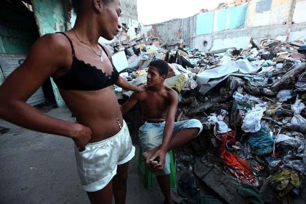 Η θλιβερή πλευρά του Μουντιάλ της Βραζιλίας (12)