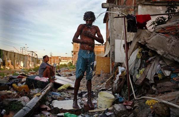 Η θλιβερή πλευρά του Μουντιάλ της Βραζιλίας (13)