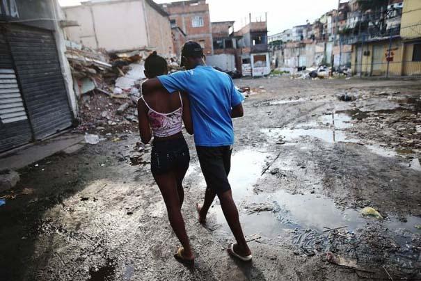 Η θλιβερή πλευρά του Μουντιάλ της Βραζιλίας (14)