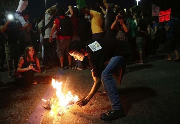 Η θλιβερή πλευρά του Μουντιάλ της Βραζιλίας (16)