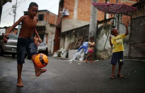 Η θλιβερή πλευρά του Μουντιάλ της Βραζιλίας (19)