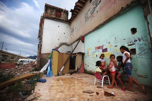 Η θλιβερή πλευρά του Μουντιάλ της Βραζιλίας (22)