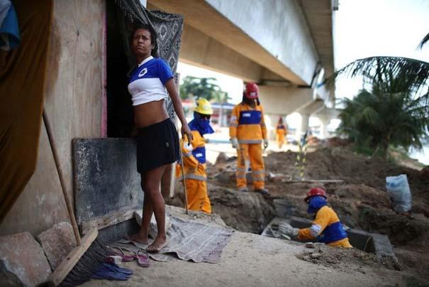 Η θλιβερή πλευρά του Μουντιάλ της Βραζιλίας (23)