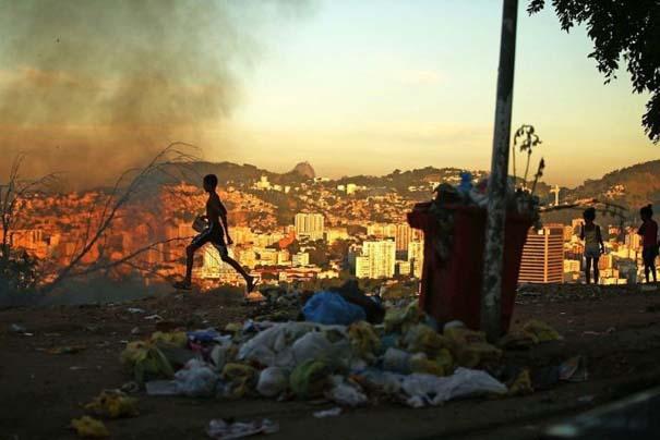 Η θλιβερή πλευρά του Μουντιάλ της Βραζιλίας (28)
