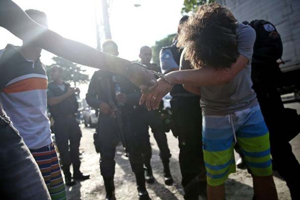 Η θλιβερή πλευρά του Μουντιάλ της Βραζιλίας (30)