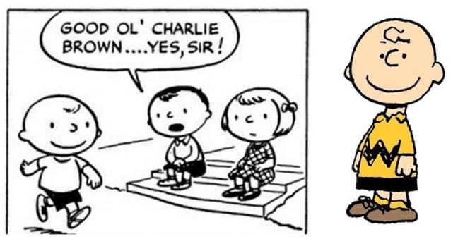 Χαρακτήρες cartoon τότε και τώρα (12)
