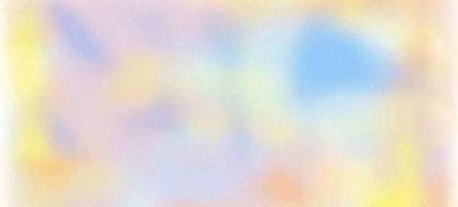 Χρωματιστή εικόνα εξαφανίζεται αν την κοιτάς για μερικά δευτερόλεπτα (1)
