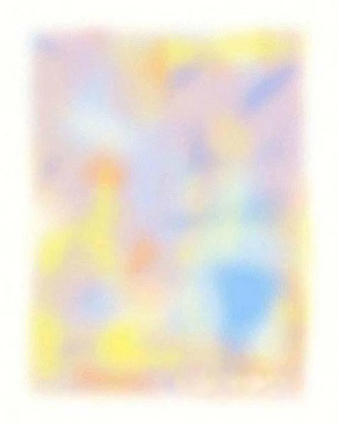 Χρωματιστή εικόνα εξαφανίζεται αν την κοιτάς για μερικά δευτερόλεπτα (2)