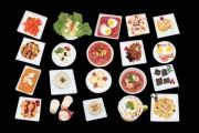 20 διαφορετικά πιάτα με αυγά απ' όλο τον κόσμο