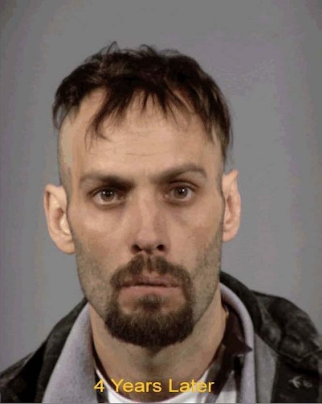 Άνθρωποι πριν και μετά την χρήση ναρκωτικών (12)