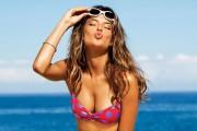 Η απόλυτη καλοκαιρινή συλλογή με Bikini Fails