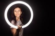 DIY φωτογραφικά tips χρησιμοποιώντας σπιτικά αντικείμενα