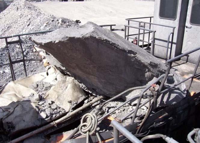 Ελεγχόμενη έκρηξη σε λατομείο πάει στραβά (6)