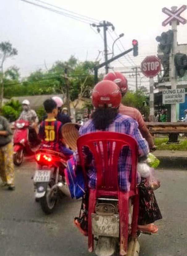 Εν τω μεταξύ, στην Ασία... (14)