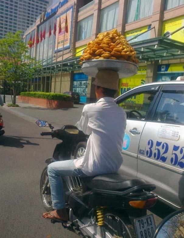 Εν τω μεταξύ, στην Ασία... (8)
