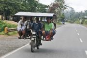 Εν τω μεταξύ, στις Φιλιππίνες... (3)