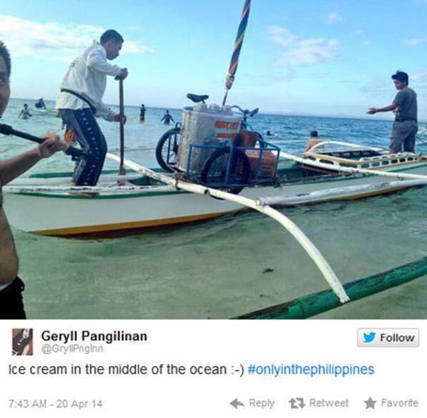 Εν τω μεταξύ, στις Φιλιππίνες... (11)