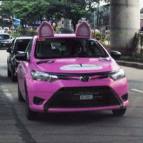 Εν τω μεταξύ, στις Φιλιππίνες... (14)