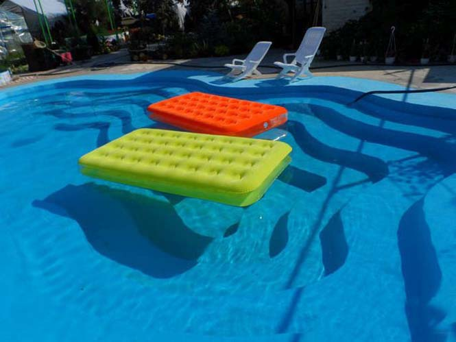 Εντυπωσιακή αυτοσχέδια πισίνα στην αυλή (19)