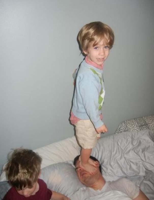 Φωτογραφίες που κάνουν την αντισύλληψη να μοιάζει καλή ιδέα (10)