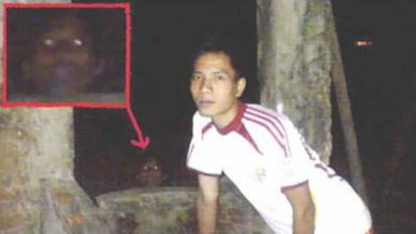 Φωτογραφίες που κρύβουν κάτι τρομακτικό (16)