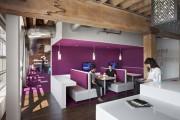 Περιήγηση στα γραφεία της Adobe στο Σαν Φρανσίσκο (1)
