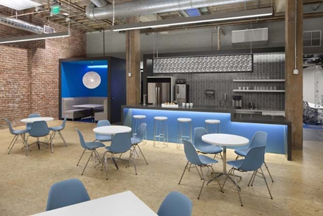 Περιήγηση στα γραφεία της Adobe στο Σαν Φρανσίσκο (6)