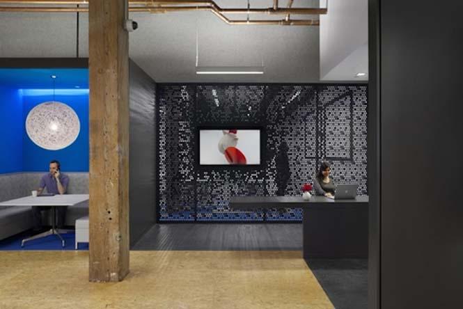 Περιήγηση στα γραφεία της Adobe στο Σαν Φρανσίσκο (8)