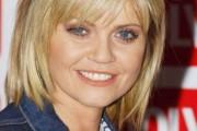 Γνωστή ηθοποιός δείχνει τις τραγικές συνέπειες της κοκαΐνης στη μύτη της (1)