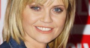 Γνωστή ηθοποιός δείχνει τις τραγικές συνέπειες της κοκαΐνης στη μύτη της